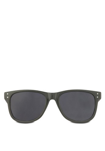 Risky 男性太陽眼鏡, 飾品配件, 飾品配zalora 台灣門市件
