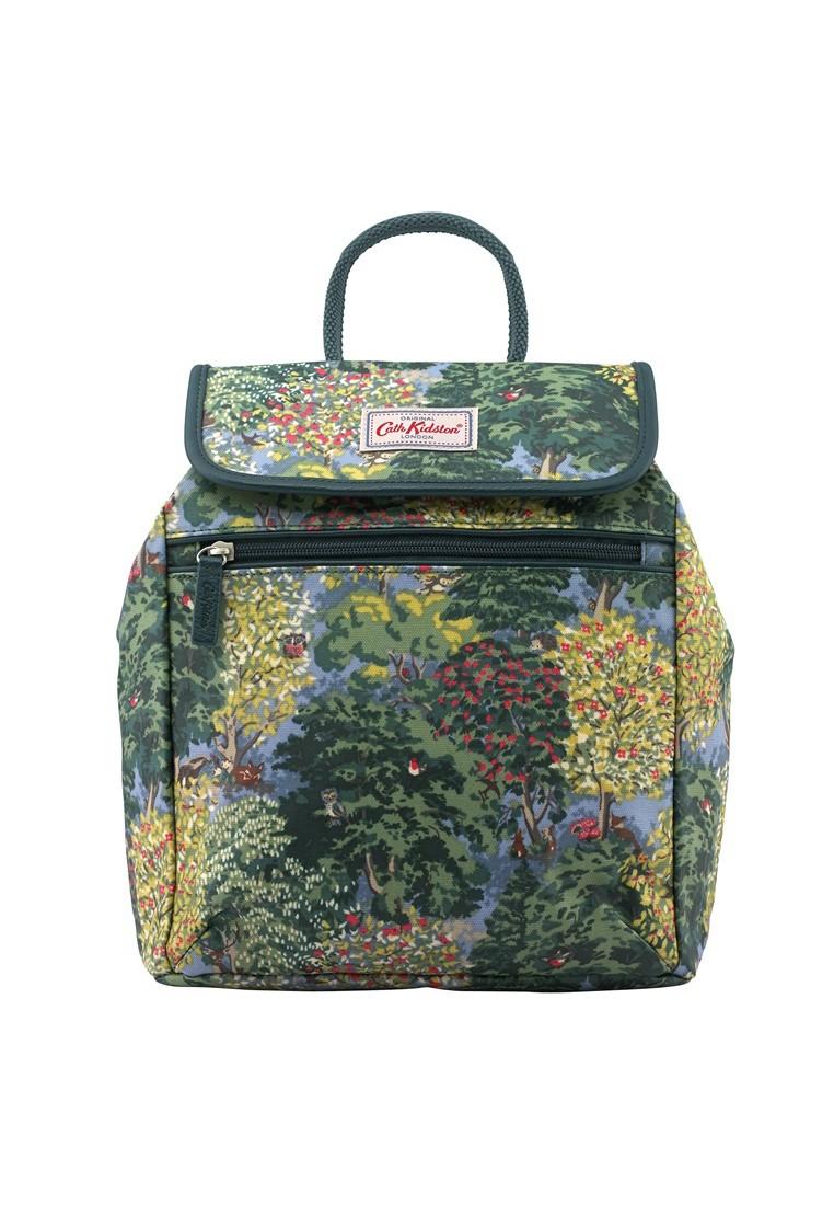 Ashdown Forest Handbag Backpack