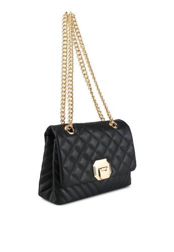 606ba288cf Buy ALDO Menifee Handbag Online