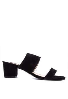 96887178989 Ashley Collection Shoes