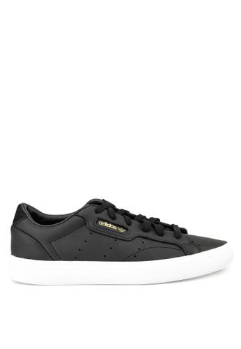 Jual Adidas Adidas Sleek Shoes Original Zalora Indonesia