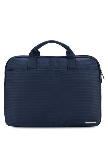 Fred Laptop Bag、 包、 包ESPRITFredLaptopBag最新折價