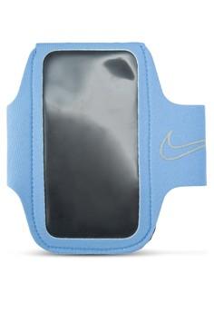 Nike Lightweight Arm Band 2.0 OSFM