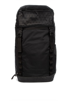 27b0adc9db09 Bags For Men