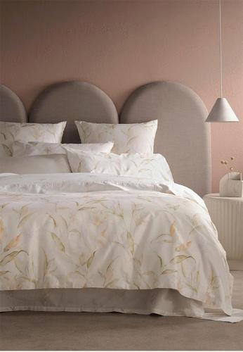 Sheridan multi Anatole Bed Set 71525HLD009EFBGS_1