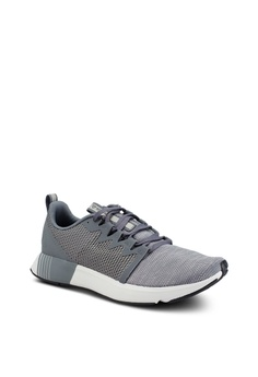 f07d2edccaacd0 25% OFF Reebok Running Reebok Element Shoes RM 399.00 NOW RM 298.90 Sizes 9
