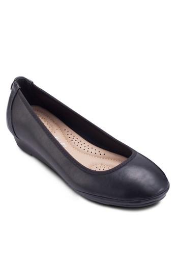 低跟楔形鞋esprit outlet 高雄, 女鞋, 厚底楔形鞋