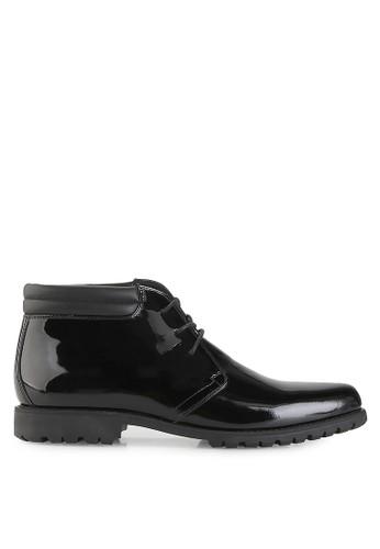 Mario Minardi black L20401 BLACK MA461SH79YEQID_1
