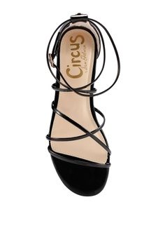 4ab790039bb1 Shop Circus by Sam Edelman Shoes for Women Online on ZALORA Philippines