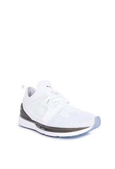 004d1e6202c 35% OFF Puma Ignite Limitless 2 Women s Training Shoes Php 6