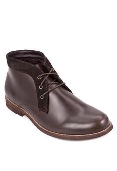 Ezzelin Boots