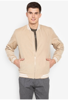 030876aeb62 Shop Jackets For Men Online On ZALORA Philippines