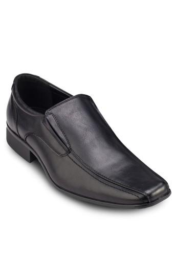 ABELzalora 心得MANN 正裝皮鞋, 鞋, 皮鞋