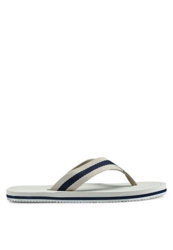 ALDO brown Gwirawen Sandals 92694SHAD35342GS_1