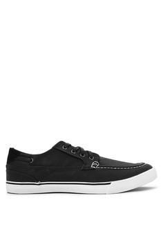 Hendrix Sneakers