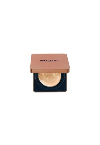 Pony Effect beige Coverstay Cushion Foundation Fair C1901BEC73000AGS_1