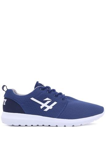 HRCN blue HRCN BLUE ROSHE 0AA33SH1977A41GS_1