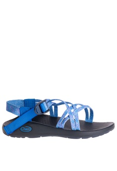 b284fed65506 Chaco blue ZX1 CLASSIC 1D289SHEE871B8GS 1
