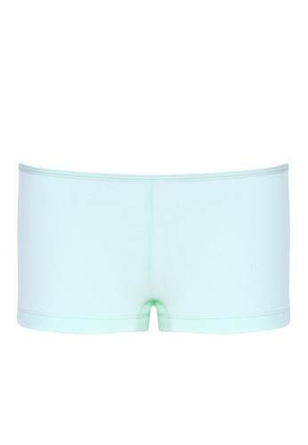 TULIP green Tulip by Showy Fit Me Up Panty - Green TU402US90HBXID_1