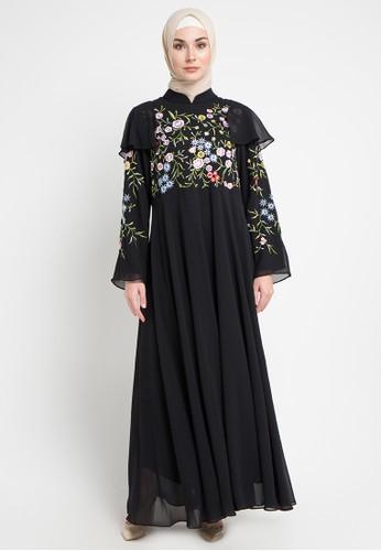 harga Aphrodite Dress Zalora.co.id