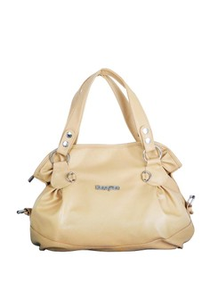 New Korean Style TianQuan Handbag with Shoulder Strap
