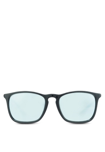 c63fb079e9 Buy ray ban chris sunglasses online on zalora singapore jpg 346x500 Chris  sunglasses