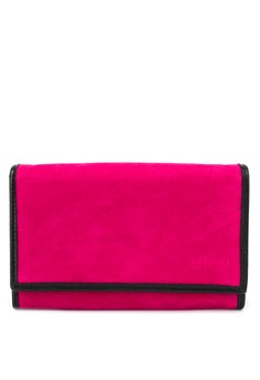 Med Two Fold Wallet MW15-04-791
