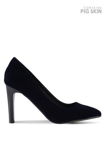BETSY blue Classic Court Heels 2358FSHB32DA73GS_1
