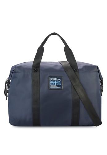 City Breaker 手提行李袋esprit 寢具, 包, 包
