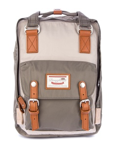 fc913a345947 Shop Backpacks For Women Online on ZALORA Philippines