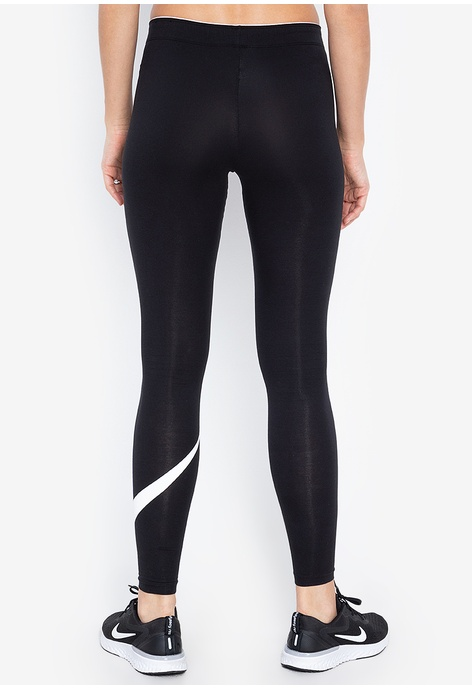 0c03a56fb9c7b7 Nike Philippines