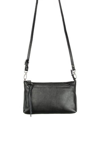 HAPPY FRIDAYS Stylish Litchi Grain Leather Shoulder Bags JN889 38F1FACB4624E9GS_1