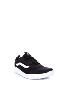 VANS Mesh Cerus RW Sneakers Php 4 78e33ea6ae