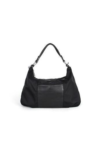 Buy Jane Shilton Jane Shilton Khloe Hobo Bag Online on ZALORA Singapore 00f69b7b93bbe