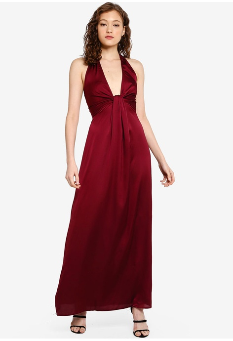 e8057a50f Buy EVENING DRESSES Online | ZALORA Singapore