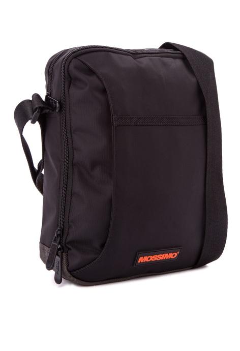a475a5bc04c57 Shop Messenger Bags for Men Online on ZALORA Philippines