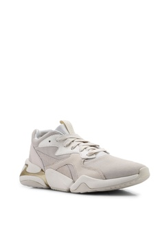 new style 96493 34542 PUMA Sportstyle Prime Nova Pastel Grunge Women s Shoes RM 469.00. Available  in several sizes