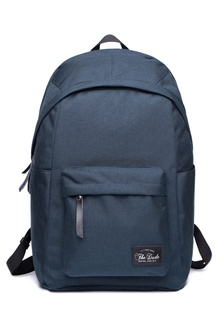 0f14ef638f Eagle Backpack TH373AC80EOHHK 1