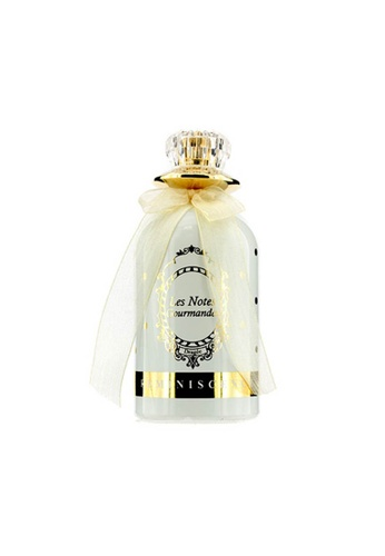 Reminiscence REMINISCENCE - Dragee Eau De Parfum Spray 100ml/3.4oz 74933BEB83CC7EGS_1