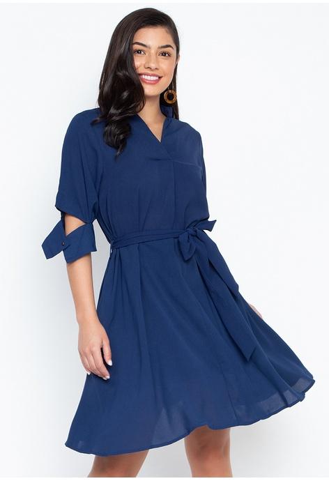ca8367353b Shop Maldita Clothing for Women Online on ZALORA Philippines