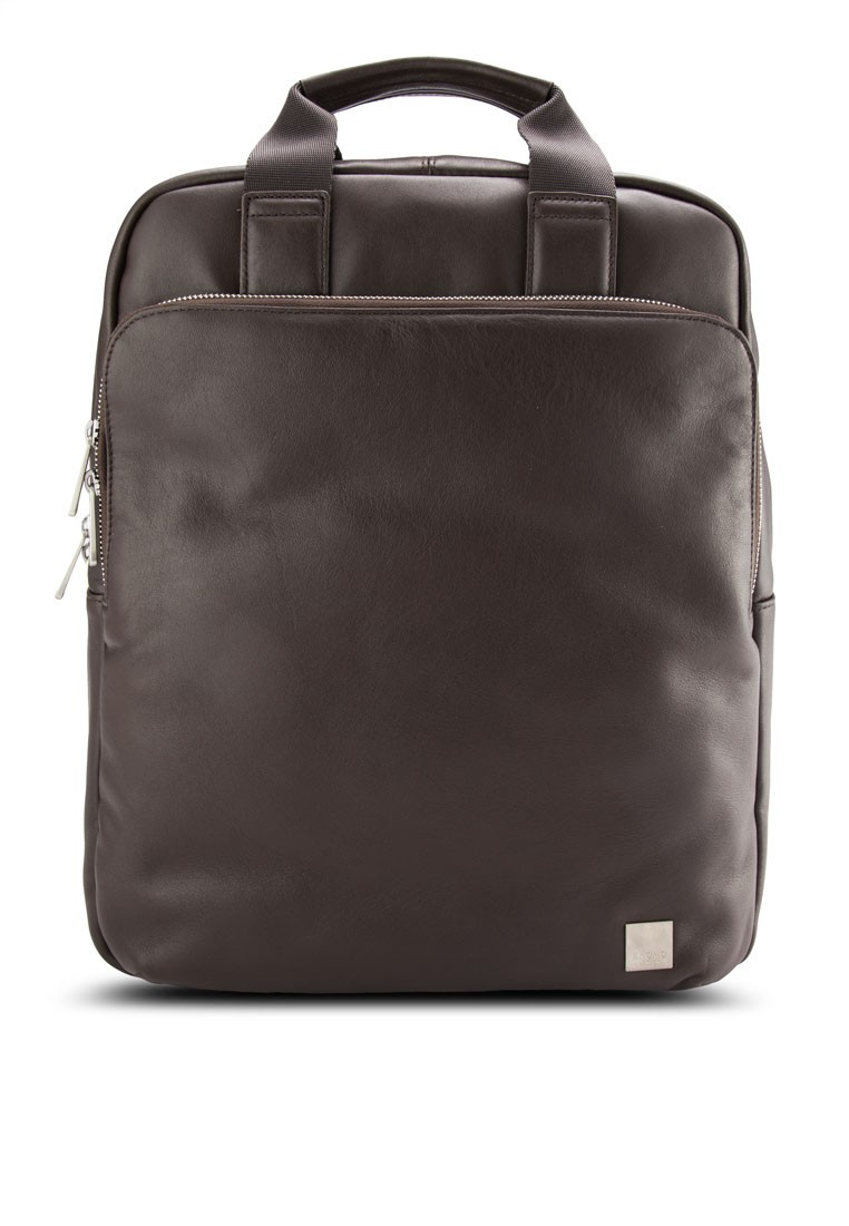 Dale 15 Tote Backpack
