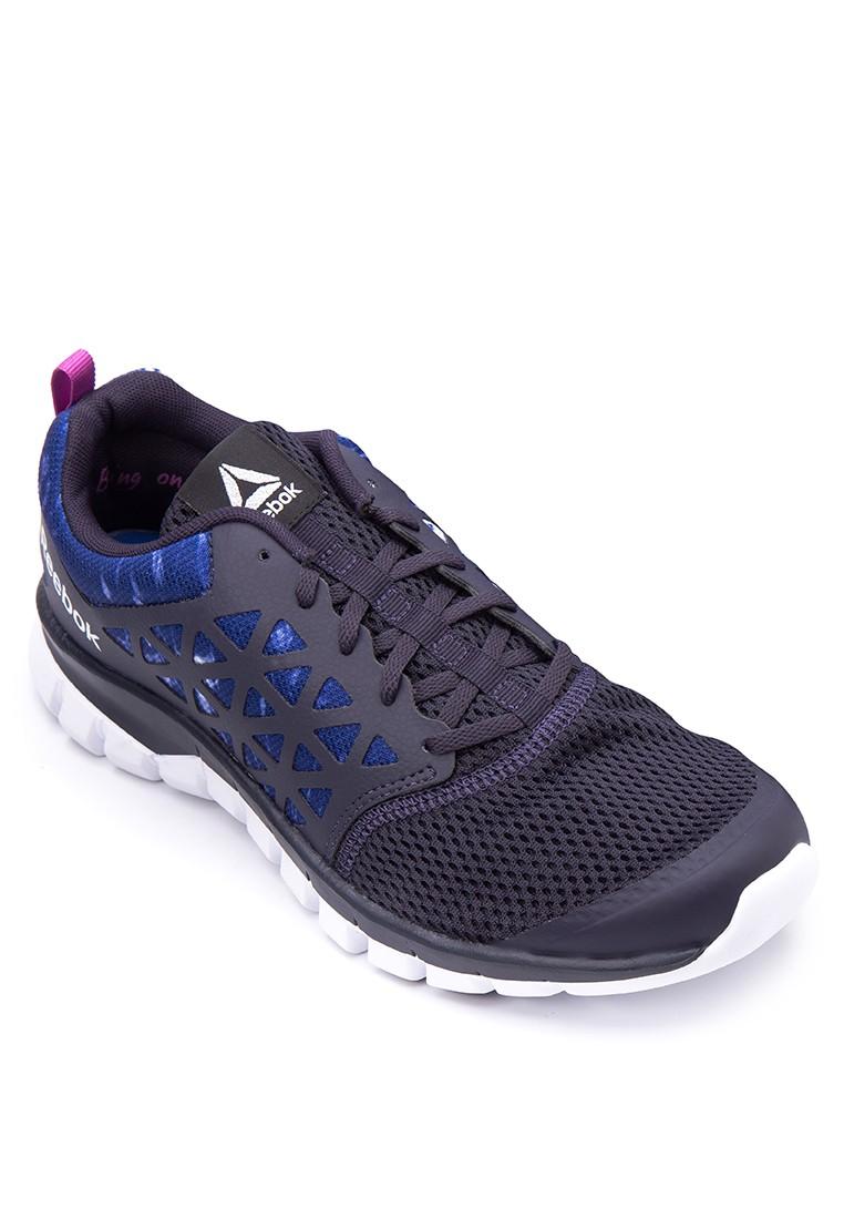 Sublite XT Cushion 2 WSMT Training Shoes