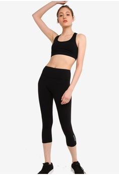 a2288c93d22b6 Buy Women Sports Bra Online