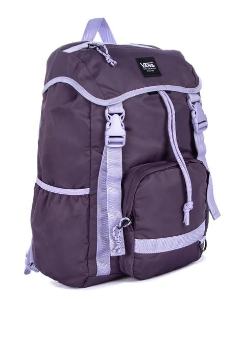 316e7be4e98e Shop Backpacks For Women Online on ZALORA Philippines