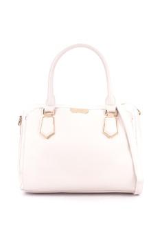 Clotilde Hand bag