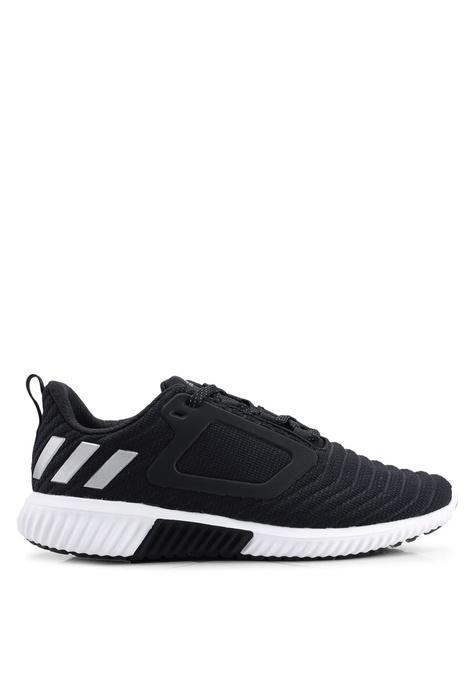 newest 9f180 b5286 adidas HK  Buy Original adidas Online Now  ZALORA Hong Kong