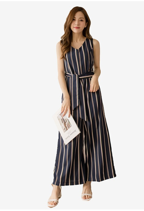 cd53cc2bd Shop Jumpsuits For Women Online on ZALORA Philippines