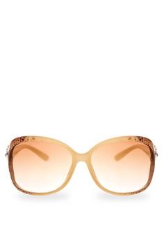 Paris Sunglasses