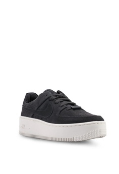 72c8235a6e5f7 Nike Nike Air Force 1 Sage Low Shoes RM 389.00. Available in several sizes
