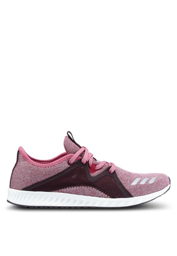 Buy adidas adidas edge lux 2 w Online on ZALORA Singapore 8e159e0f2